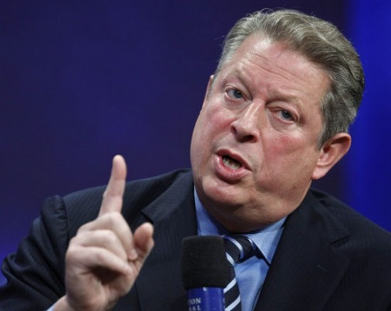 Source: http://theconservativetreehouse.com/2012/09/06/al-gore-snubs-dnc-some-define-reason-as-eco-snub-but-theres-more/